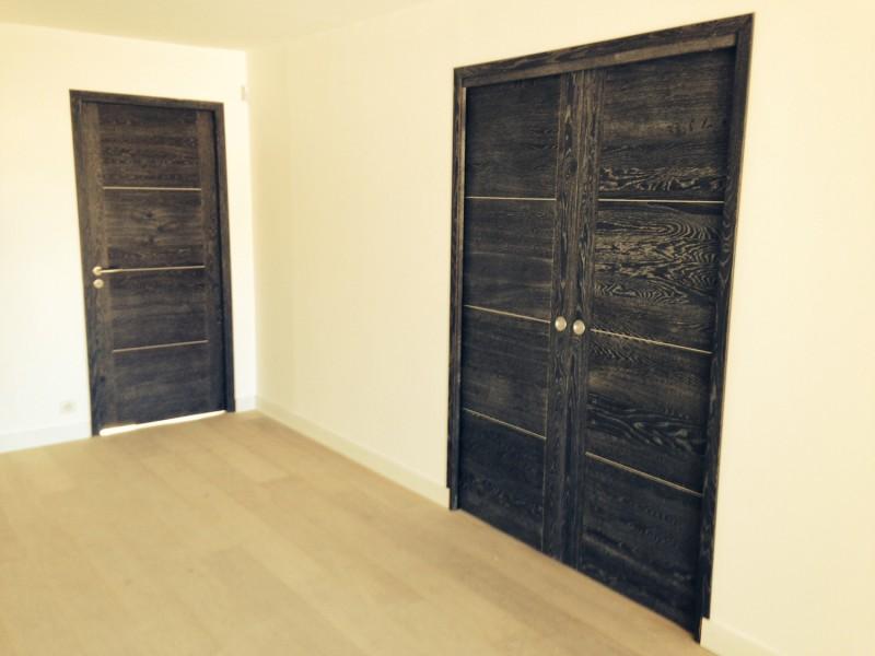 portes int rieures partner menuiseries distribution menuiseries int rieur ext rieur. Black Bedroom Furniture Sets. Home Design Ideas