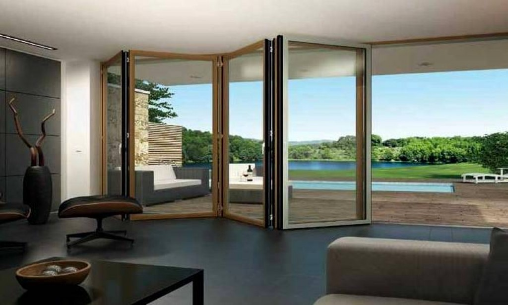 menuiserie innovante montpellier nimes grasse partner menuiseries. Black Bedroom Furniture Sets. Home Design Ideas