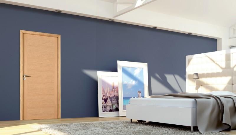 porte int rieure montpellier avignon nimes partner menuiseries. Black Bedroom Furniture Sets. Home Design Ideas