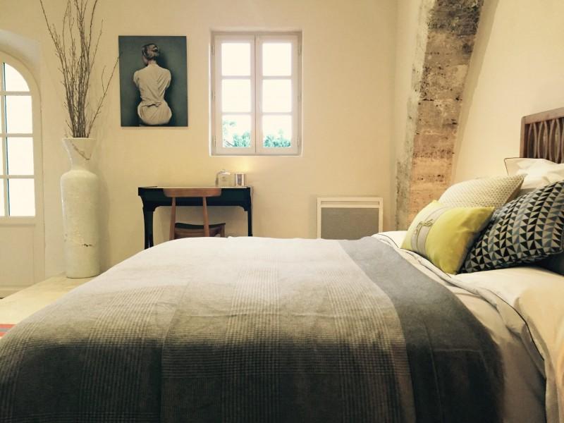 r novation maison proven ale du xviie si cle cavaillon. Black Bedroom Furniture Sets. Home Design Ideas