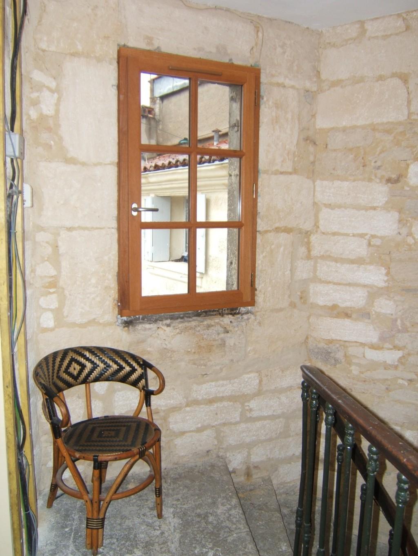 Renovation fenetre bois excellent affordable fenetre bois for Lapeyre fenetre renovation