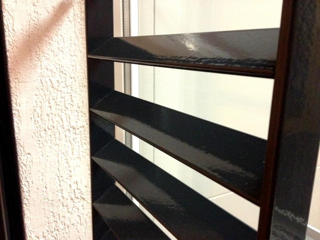 grille de d fense montpellier avignon nimes grasse. Black Bedroom Furniture Sets. Home Design Ideas